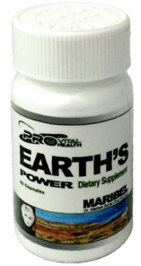 earthpower7