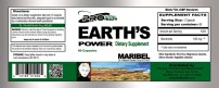 earthpower_label5